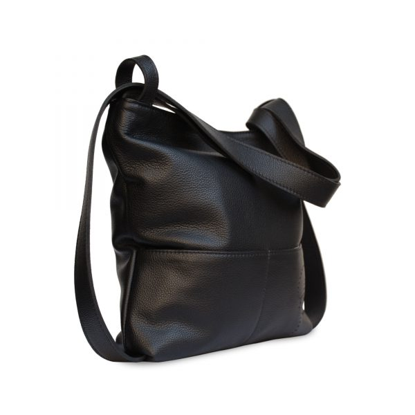 Piccolo Amante. Convertible Backpack Shoulder Bag