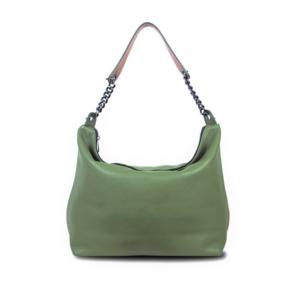 Ortensia Green